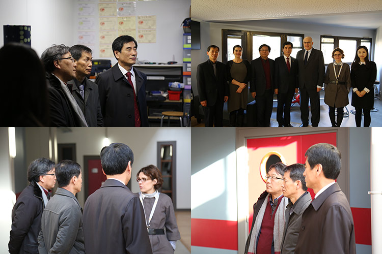 visite_partenariat_seoultech_universite_coree-du-sud_ipsa_paris_ingenieurs_international_signature_accord_2016_09