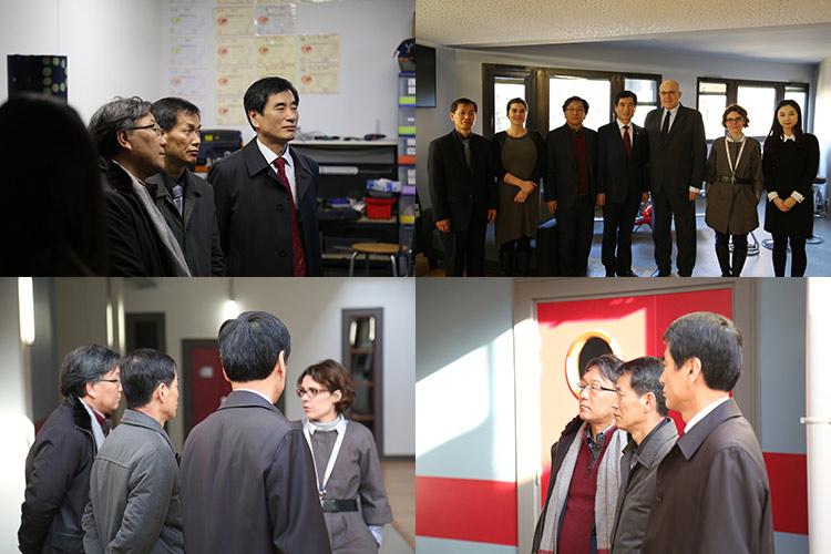 visite_partenariat_seoultech_universite_coree-du-sud_ipsa_paris_ingenieurs_international_signature_accord_2016_09