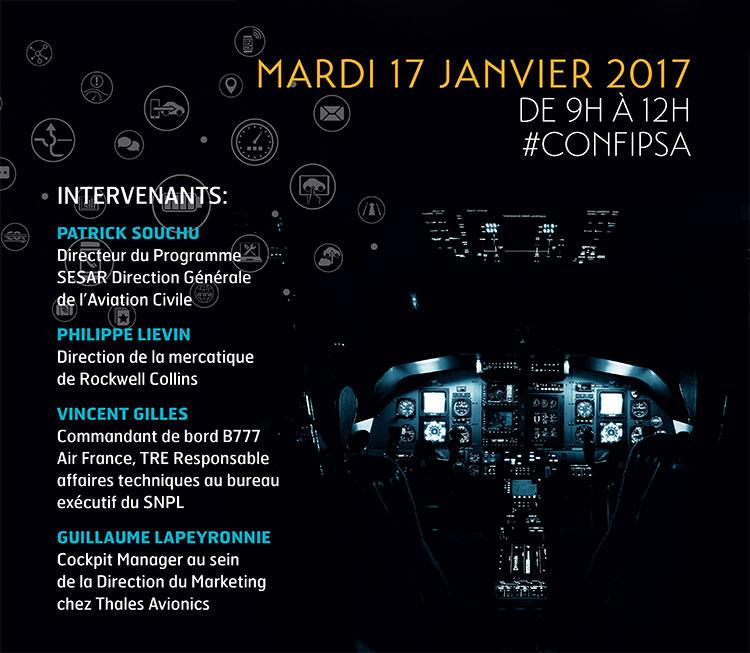 conference_cockpits_connectes_futur_densification_trafic_aerien_aeronautique_secteur_professionnels_industrie_solutions_innovation_janvier_2017_ipsa_paris_02