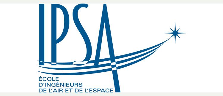conference_cockpits_connectes_futur_densification_trafic_aerien_aeronautique_secteur_professionnels_industrie_solutions_innovation_janvier_2017_ipsa_paris_03