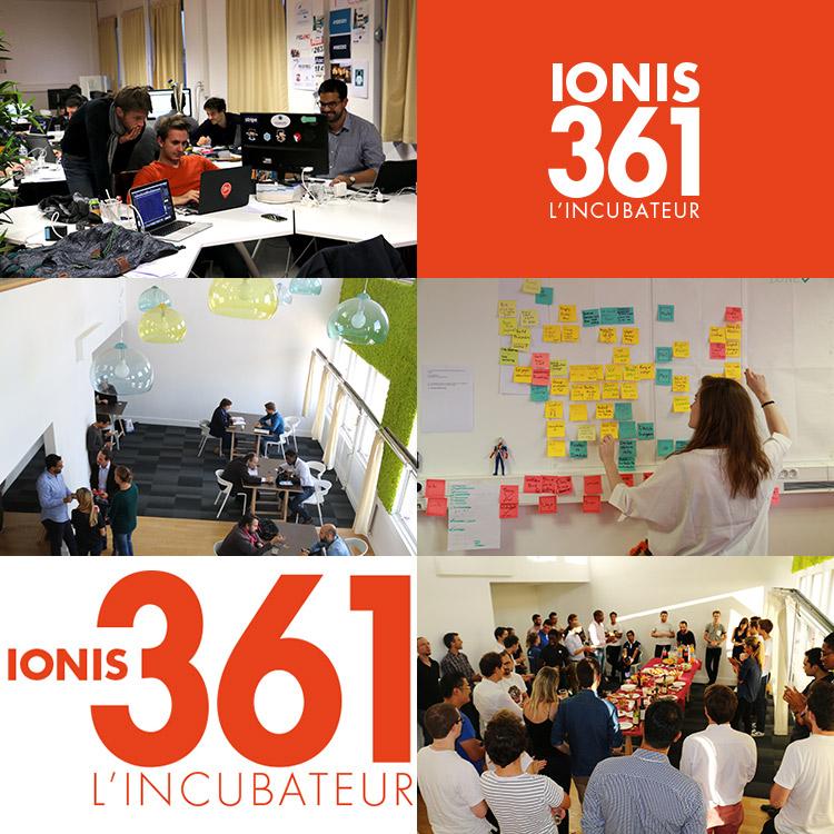 ouverture_candidatures_ionis-361_incubateur_etudiants_anciens_entrepreneurs_porteurs_projet_innovation_fevrier_2017_start-ups_ionis-education-group_01