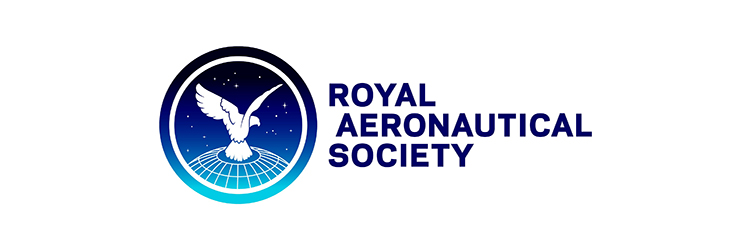 Logo Royal Aeronautical Society