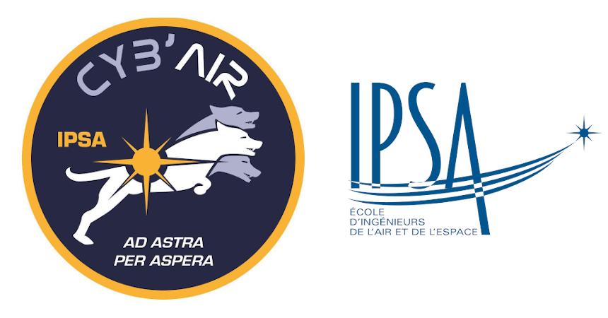 Recherche:le projet P3δ présenté lors de l'International Conference on System Theory, Control and Computing (ICSTCC)