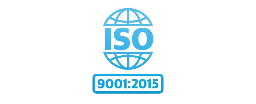 La qualité et la norme ISO 9001:2015transforment l'IPSA au quotidien