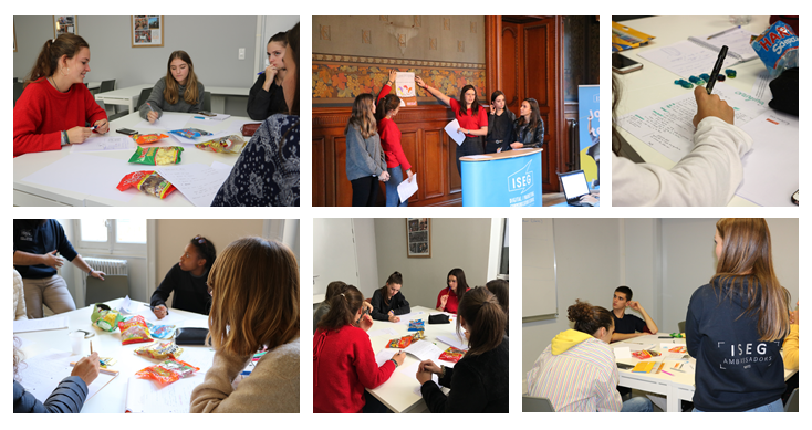 ecole_communication_marketing_iseg_nantes_journee_immersion