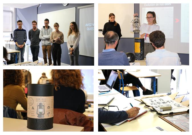 ecole_communication_marketing_iseg_nantes_workshop_etudiants