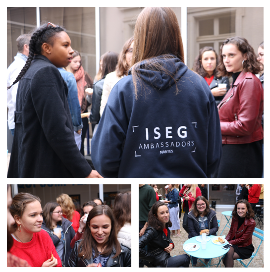 iseg_nantes_ecole_communication_marketing_journee_immersion