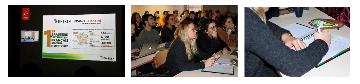 ecole_communication_marketing_iseg_nantes_heineken_avec_moderation_challenge_national