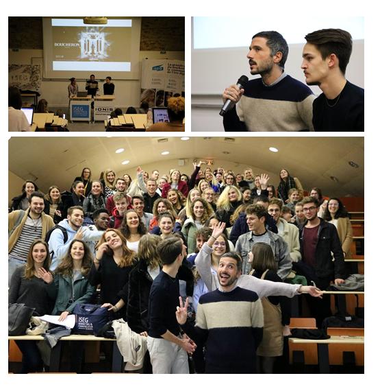 iseg_nantes_ecole_communication_marketing_semaine_evenement_cyril_cabellos_boucheron