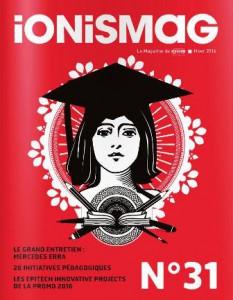ionismag-thumb-500x644-74804