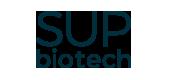 Logo supbiotech