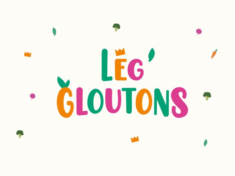 Concours Ecotrophelia : avec Lég'Gloutons, l'équipe Innov'Eat des étudiants de Sup'Biotech veut réconcilier les enfants avec les légumes !