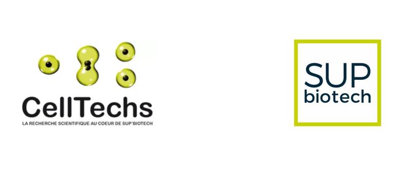 CellTechs