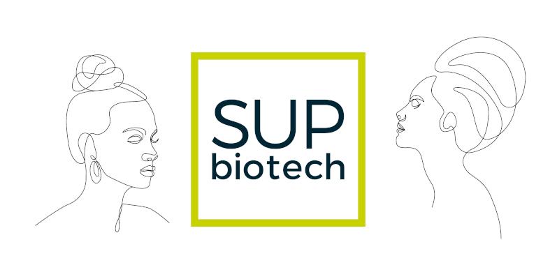 Sup'Biotech Innovation Project (SBIP) : découvrez le packaging cosmétique innovant et biodégradable de l'équipe du projet CareTouch