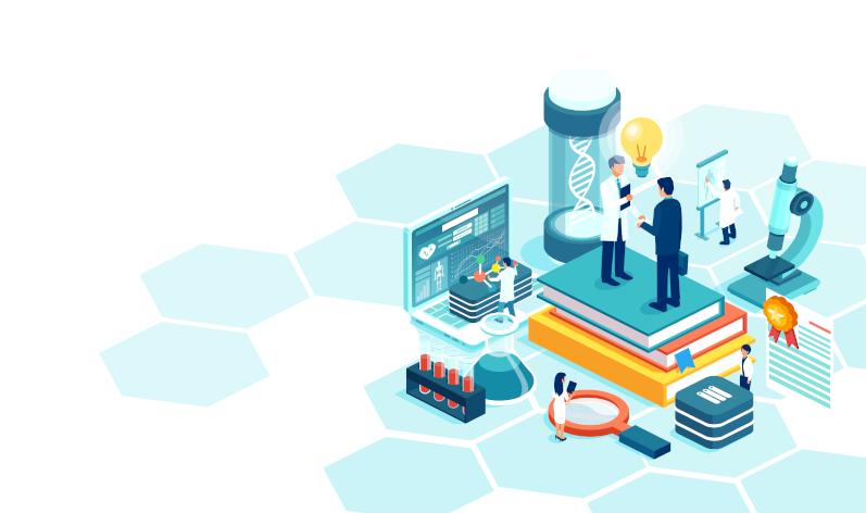 Aider les startups en santé à se développer: le quotidien d'Arthur Fleury (Sup'Biotech promo 2020)