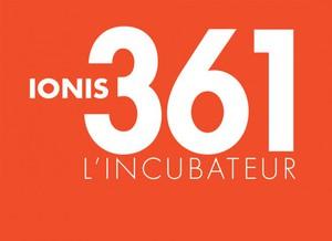 Ionis361.jpg