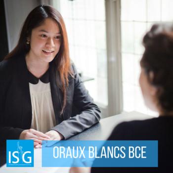 ORAUx BLANCS BCE.png