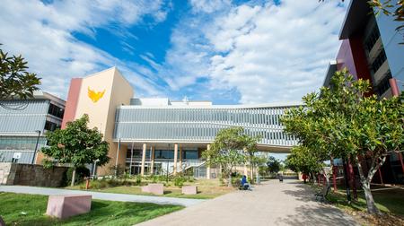 Université_partenaire_Australie_University_of_Southern_Queensland.jpg