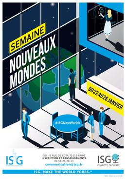 ISG-NOUVEAUX-MONDES-A3-2016-2017_BD.jpg