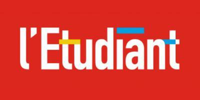 logo-l-etudiant.jpg