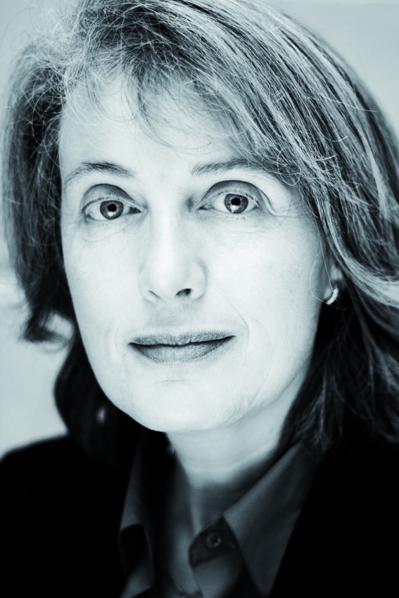 Anne Marie Rouane DG ISG.jpg