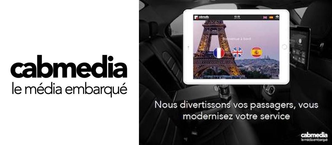 Cab média_montage.jpg