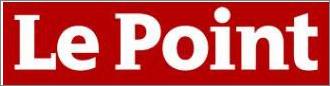 Classemen-Lepoint.png