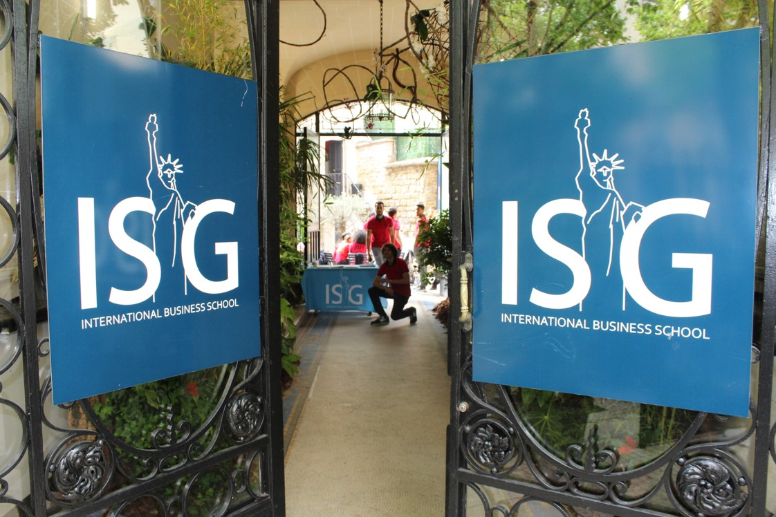 ISG portes ouvertes VH.jpg