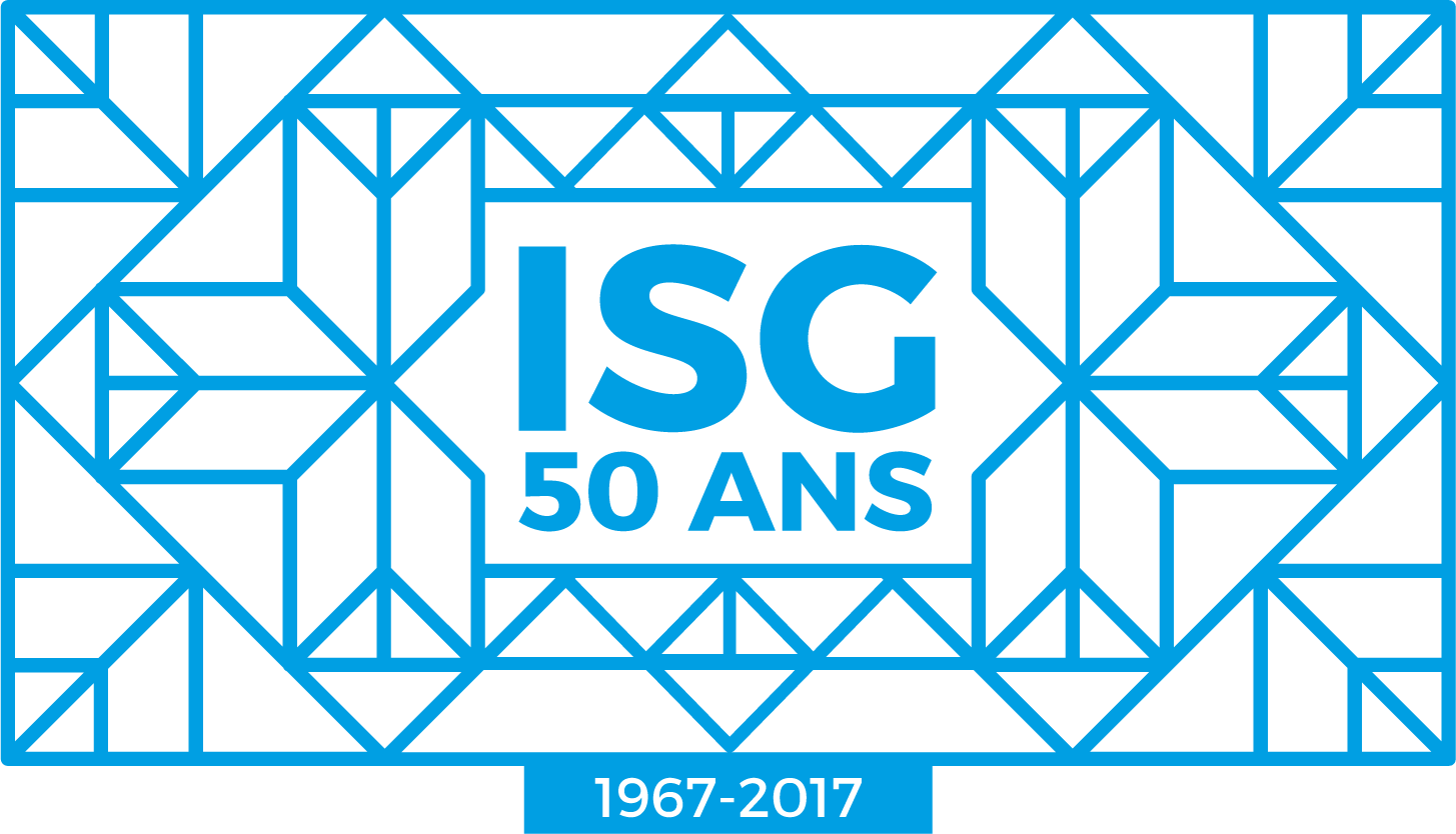 LOGO-50ANS-ISG-01-2017-BLEU.png
