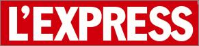 Lexpress-classement.png