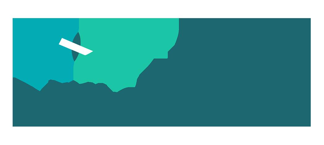 Logo_PEPITE_PON.png