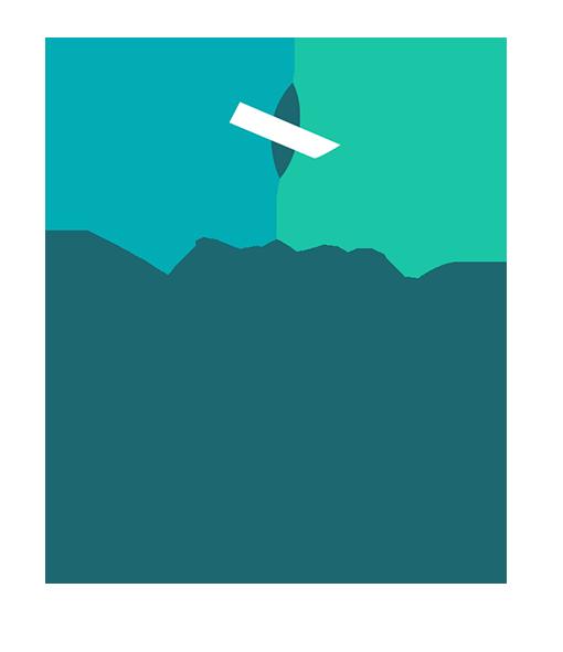 PEPITE_PON_logo_vert_couleur_vect.png