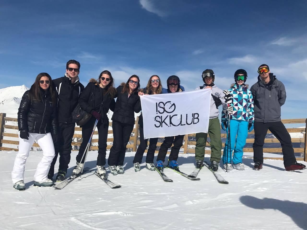 isg ski (1).jpg