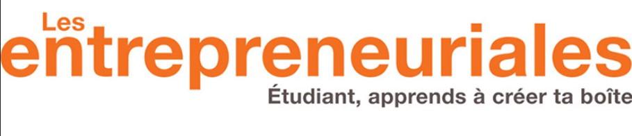 logo entrepreneuriales.jpg