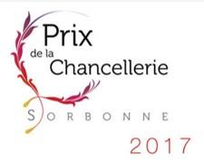 logo prix chancellerie.jpg