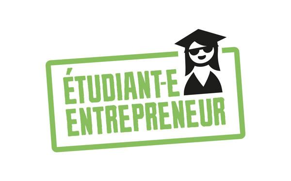 logo-statut-etudiant-entrepreneur-feminin_331862.79.jpg